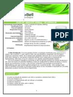Ficha Técnica - Òleo de Abacate  1000mg  30 cápsulas.pdf
