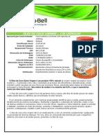 Ficha Técnica - Óleo de Coco 1000mg Cáps 120.pdf