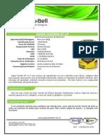 Ficha Técnica - Super Farinha SF-10.pdf