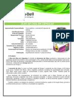 Ficha Técnica - Óleo de Chia  60 Caps 500mg.pdf