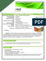 Ficha Técnica - Guaraná  500mg  60 cápsulas -.pdf