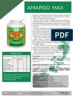 Cha Amargo Max caps.pdf