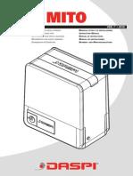 motorisation-portail-coulissant-daspi-notice-mito.pdf