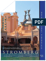 GFRP Brochure