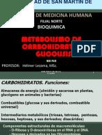 BQ-14-CHI-Glicolisis.ppt