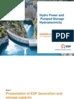 3_RioualD_Pumped storage hydropower status.pdf