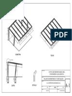 Plano de Estacionamiento de Bambu11