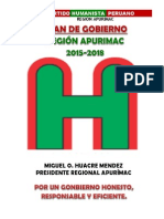PLAN DE GOBIERNO APURIMAC.docx