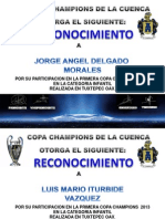 FC CAPALAU INFANTIL.pdf