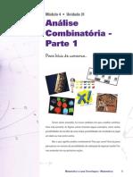 MATEMATICA_Un31_Fasc10_Mod4_ProjB_V7_Ceja_Final.pdf