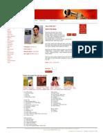 Elvis in the Movies (Original Recordings Re Mastered)