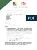 Memoria 0020- 18 Noviembre1 (1)