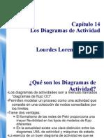 Capitulo_14_Diagramas_de_Actividad.pdf