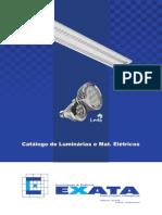 catalogogeral-120823230606-phpapp01