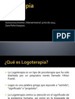 logoterapia 2