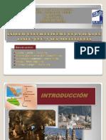 Expo Geohidrologia