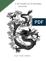 Arquetipo Del Dragon-libre