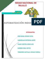 AUTOMATIZACION COMPONENTES