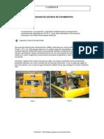 Caminos II - DNV Equipos Evaluacion de Pavimentos
