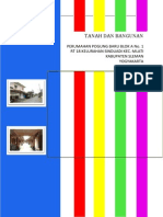 Laporan Penilaian Kelompok Tgl 21 Jan 2012