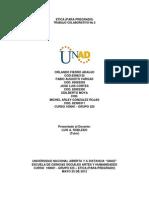 TRABAJO_COLABORATIVO_N_2_Final.docx