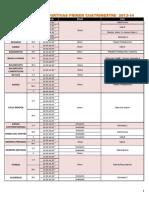 Escuelas Primer Cuatrimestre D-ptico 2013-2014.pdf
