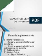 exactitudderegistrosdeinventarioeri-130723133731-phpapp02