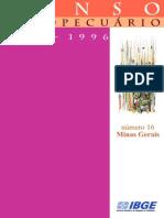 agro_1995_1996_n16_mg.pdf