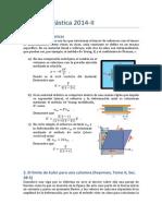 Taller Elastica 2014-II (1)