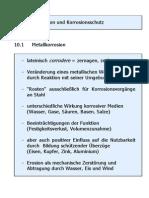 X.I.pdf