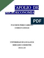 Portafolio de Economia Final03