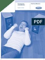 Audiosystem06-2010