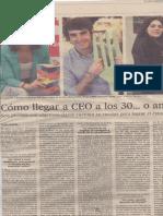 Artículo El País Isaac CEO0001_130527