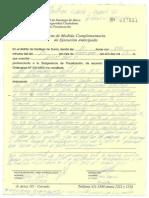 Acta de Paralizacion de Obra0000