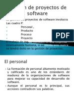 procesos-de-ingenieria-1217266188476244-9