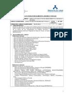 8_mof-Medicamentos Insumos y Drogas 2007 Aprob-Vigente - Copia