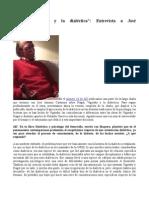 VIGOTSKY,PIAGET Y LA DIALECTICA ENTREVISTA A JOSE ANTONIO CASTORINA.doc
