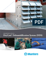 Engineering Catalog- DDS