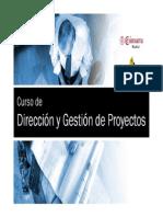 Tema 01_Introducción.pdf