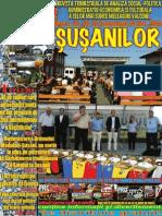 Revista Viata Susanilor Nr 03