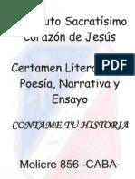 Ezequiel Peyret 5 B