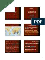 01 04 Edad Antigua Civilizaciones Grecia.pdf