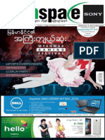 TechSpace [Vol-3, Issue-22] FB