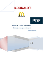 Final Report on Mcdonald_s (1)
