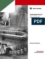 1760-gr001_-pt-p.pdf