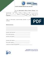 Formato Salud Ocupacional (1)