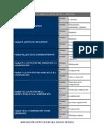 contenidotemticoapreciacinestetica-120220114449-phpapp02