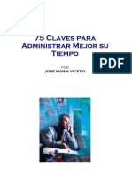 dosier75claves