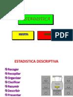 Modulo Descriptiva[1]