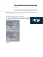 Recuperação System State Com o Bare Metal Windows Server 2008